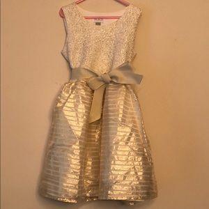 EUC Children's Place sleeveless dress 👗
